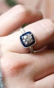 make your own wedding band wedding rings make your own wedding ring make your own