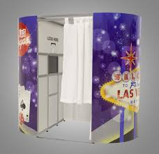 rent a photobooth rent a photobooth get quote photo booth hire surrey phone