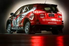 toyota rav4 racing is toyota really a 4 4 trd pro rav4