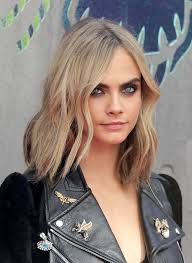 top 10 best celebrity lob the 21 best celebrity haircuts of 2016 glamour