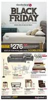 Slumberland Queen Mattress by Slumberland Furniture Black Friday Ad 2017