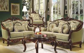 Living Room Sets Houston Homey Design Sofa Set Hd 09 Alcovedecor We Will Beat