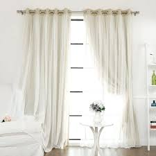 White Curtains For Bedroom Curtains For Bedroom Thick Chenille Fabric Purple