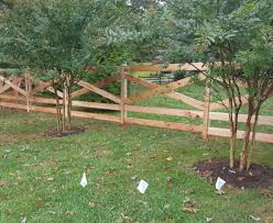inviting fence painting services manchester tags fence services