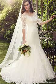 turmec one shoulder wedding dress australia