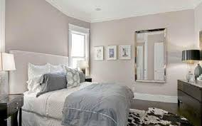 bedroom neutral paint colors for bedroom expansive terracotta