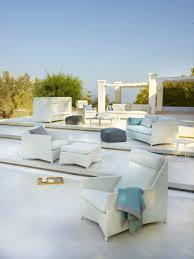 diamond 2 seat outdoor sofa the century house madison wi