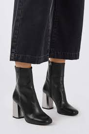 womens boots topshop must need ankle boots hairstyles