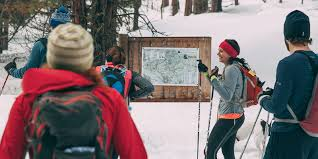 cross country skiing checklist rei expert advice