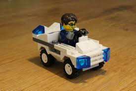 lego mini jeep lego city mini vehicles dmc u0027s ksp lego blog