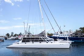 75 constellation yachts 2016 argo navis key west florida