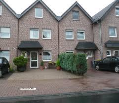 Reihenhaus Kaufen Immobilien Kleinanzeigen Reihenhaus