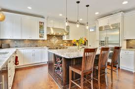 what color kitchen cabinets go with hardwood floors light medium or how to a wood floor ndi