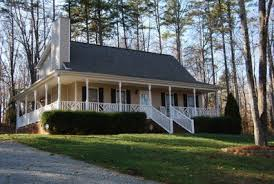 wrap around porch houses for sale marybeth dennett durham raleigh chapel hill estate and