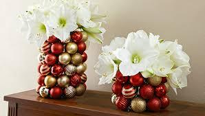 174956 vase decoration ideas decoration ideas for the