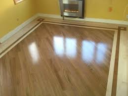 Laminate Floating Floors Residential Flooring Company Nj Hardwood Flooring Installation