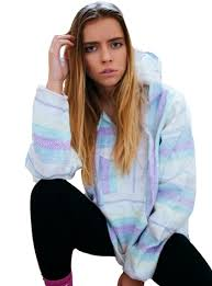 Drug Rug Clothing Baja Hoodies Drug Rugs Free Shipping Today U2013 Mexican Threads