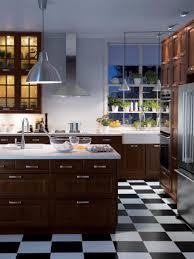 kitchen cheap kitchen cabinets kitchen cupboards for sale cheap