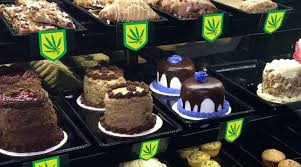 edible cannabis hearing scheduled for oregon edibles processors oregon