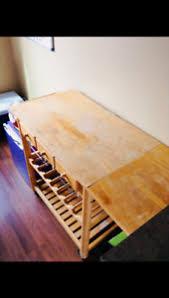 kijiji kitchen island kitchen island buy and sell furniture in british columbia