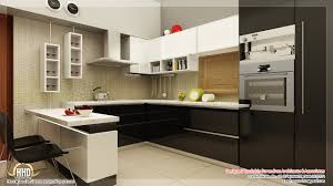 Kerala Home Design Blogspot by House Interior Designs Kitchen Beautiful Home Interior Designs