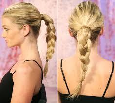 weave ponytail hairstyles u2014 marifarthing blog incredible