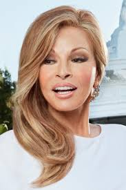 provocateur by raquel welch wigs remy human hair hand tied
