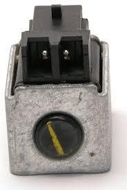 amazon com delphi sl10007 automatic transmission solenoid automotive