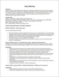 Words To Use In Resumes Resume Wording Resume Templates