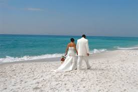 affordable destination weddings affordable navarre weddings pensacola weddings