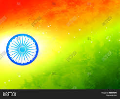 Flag If India Vector Flag India Made Tricolor Vector U0026 Photo Bigstock