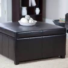 Enchanted Home Storage Ottoman Dorel Asia Denton Storage Ottoman With Lift Top And Hinge Top