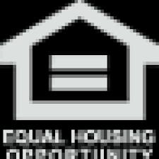 Usda Rural Housing Service Usda Loans Absolute Mortgage Lending