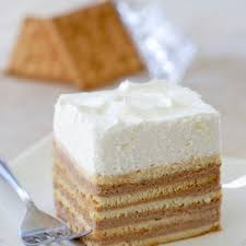 Biscuit Cake 10 Best Cream Biscuit Cake Recipes