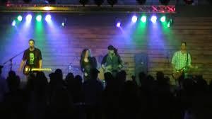 joey nevada beach bum live at johnny n u0027 june u0027s youtube