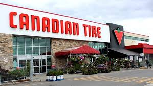 Canadian Tire Awnings Canadian Tire Galeries Des Sources