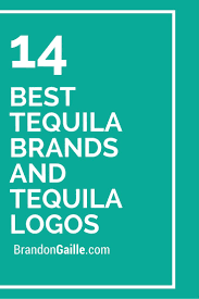 cazadores logo best 25 best tequila brands ideas on pinterest drinks with