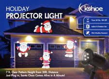 Projector Christmas Lights Projector Reindeer Christmas Lights Ebay