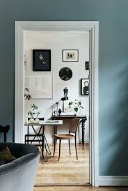 268 best color inspiration images on pinterest color