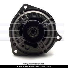 bosch bmw r u0026 k replacement alternator 12 31 2 306 020