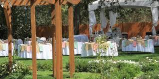 cheap wedding venues in oregon compare prices for top 266 wedding venues in willamette valley oregon