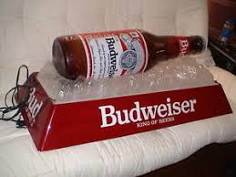 budweiser pool table light with horses budweiser pool table light man cave bar rec room ebay