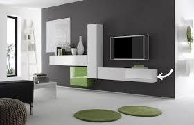 Dressoir Blanc Laque by Meuble Tv Murale Blanc Laque U2013 Artzein Com