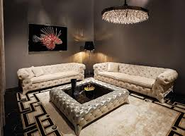 Luxury Sofas Brands Amazing Luxury Living Rooms Room Ideas By Instyle Decor Sofa