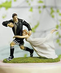 funny wedding cake toppers the wedding specialiststhe wedding