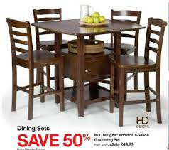 Fred Meyer Outdoor Furniture by Fred Meyer Veterans Day Doorbuster Ad U2013 2014