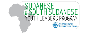British Institute Of Human Rights Faqs by Sudanese And South Sudanese Youth Leaders Program United States