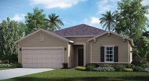 kitchen collection st augustine fl elan home plan in windward ranch collection by lennar
