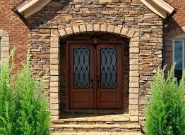 Door Awning Plans Front Door Overhang Doors Awning Kits Designs Plans Front Door