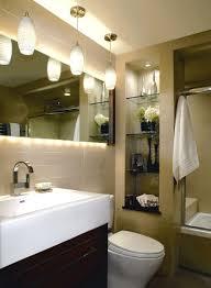 Master Bathroom Design Ideas Of Good Wonderful Small Master Bath - Small master bathroom designs